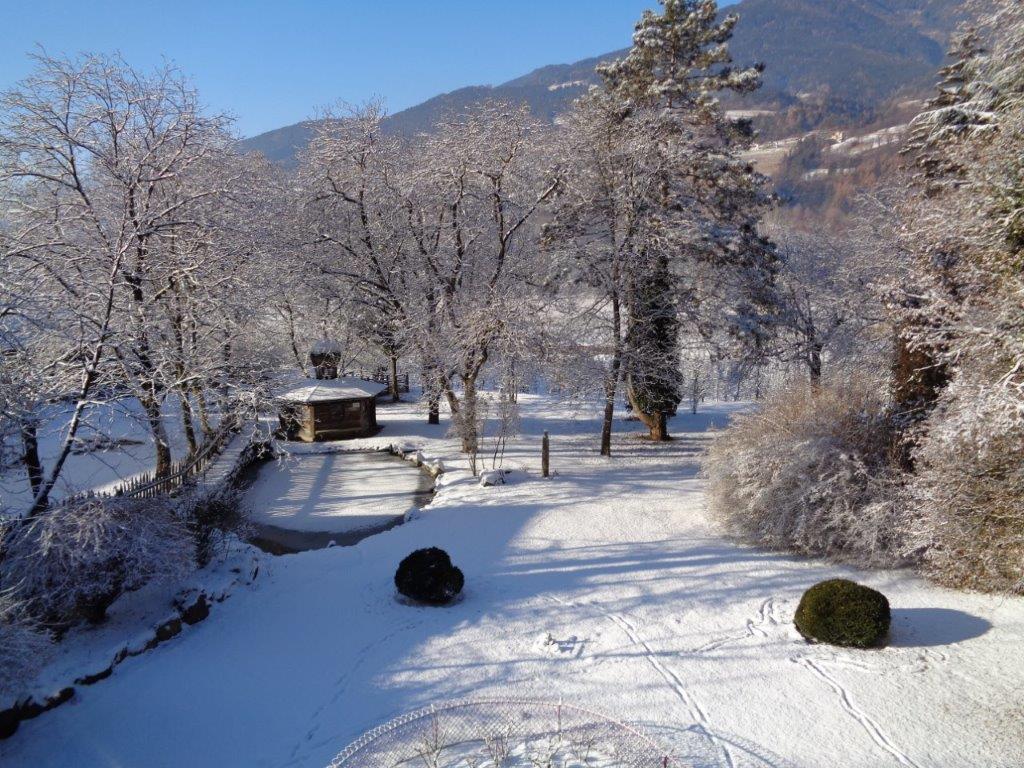 Campan-Jahreszeiten (15)