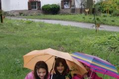 Kinder_Garten