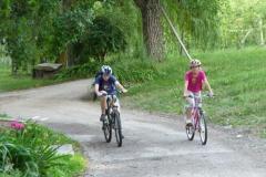 Kinder_Rad