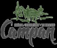 Castel Campan